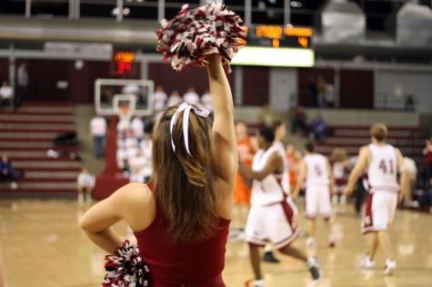 Injuries plague Eagle sports teams