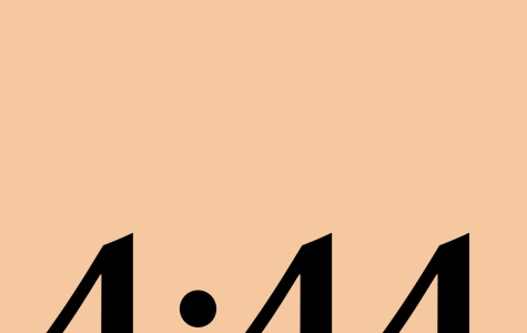 Jay-Z's 4:44 Album Review
