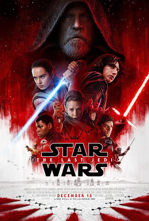 Star+Wars%3A+The+Last+Jedi%2C+Preview