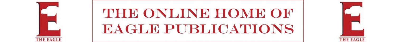 The Student News Site of Saint Thomas High School