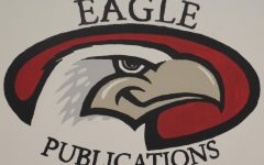 Exciting Changes Ahead for Eagle Publications