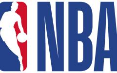 Off-season grades for Marquee NBA Teams