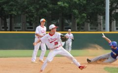 Eagle Baseball Begins Another Season With Big Things In Store