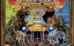 Earthgang 'Mirrorland' Album Review