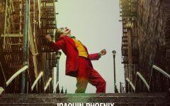 """Joaquin Phoenix """"stupendous"""" in Joker"""