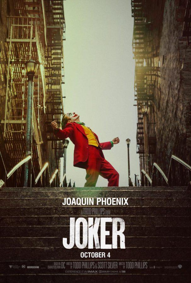 Joaquin+Phoenix+%22stupendous%22+in+Joker