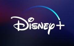 Disney+: Bringing the past to present
